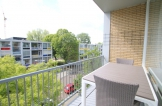 House for rent at Johannes Worpstraat; 1076 BD in Amsterdam image 9