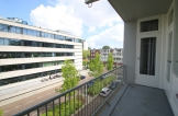 House for rent at Johannes Worpstraat; 1076 BD in Amsterdam image 10