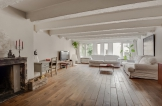 House for rent at Brouwersgracht; 1013 HB in Amsterdam image 1