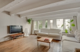 House for rent at Brouwersgracht; 1013 HB in Amsterdam image 3