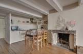 House for rent at Brouwersgracht; 1013 HB in Amsterdam image 5