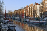 House for rent at Brouwersgracht; 1013 HB in Amsterdam image 12