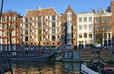 House for rent at Brouwersgracht; 1013 HB in Amsterdam image 13