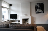 House for rent at Eerste Sweelinckstraat; 1073 CK in Amsterdam image 3