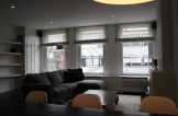 House for rent at Eerste Sweelinckstraat; 1073 CK in Amsterdam image 7
