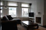 House for rent at Eerste Sweelinckstraat; 1073 CK in Amsterdam image 8