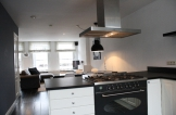 House for rent at Eerste Sweelinckstraat; 1073 CK in Amsterdam image 9