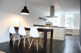 House for rent at Eerste Sweelinckstraat; 1073 CK in Amsterdam image 11