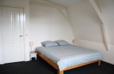 House for rent at Eerste Sweelinckstraat; 1073 CK in Amsterdam image 13