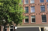 House for rent at Eerste Sweelinckstraat; 1073 CK in Amsterdam image 19