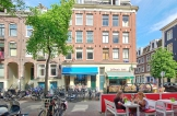 House for rent at Eerste Sweelinckstraat; 1073 CK in Amsterdam image 21