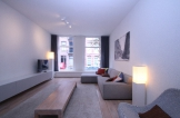House for rent at Van Eeghenstraat; 1071 GH in Amsterdam image 1