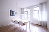 House for rent at Van Eeghenstraat; 1071 GH in Amsterdam image 3