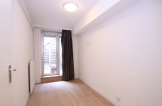 House for rent at Van Eeghenstraat; 1071 GH in Amsterdam image 8