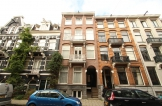House for rent at Van Eeghenstraat; 1071 GH in Amsterdam image 12