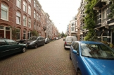 House for rent at Van Eeghenstraat; 1071 GH in Amsterdam image 13