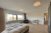 House for rent at Backershagen; 1082GR in Amsterdam image 11