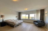 House for rent at Backershagen; 1082GR in Amsterdam image 12