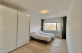House for rent at Backershagen; 1082GR in Amsterdam image 14