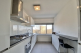 House for rent at Backershagen; 1082GR in Amsterdam image 19