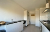 House for rent at Backershagen; 1082GR in Amsterdam image 22