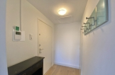 House for rent at Backershagen; 1082GR in Amsterdam image 23