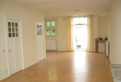 Image of house for rent at Nicolaas Maesstraat in Amsterdam