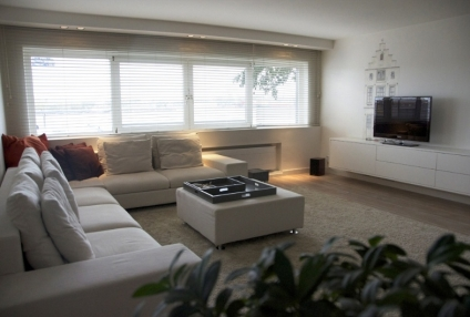 Image of house for rent at Knsm-Laan in Amsterdam