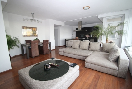 Image of house for rent at Assumburg in Amsterdam