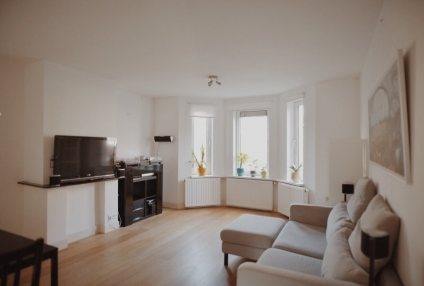 Image of house for rent at Van Hilligaertstraat in Amsterdam