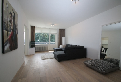 Image of house for rent at Bolestein in Amsterdam