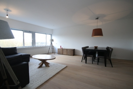Picture of rental at Backershagen 1082GR in Amsterdam