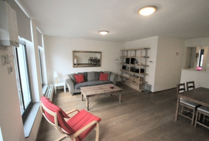 Image of house for rent at Marnixstraat in Amsterdam