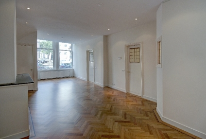 Picture of rental at Herengracht 1015 BD in Amsterdam