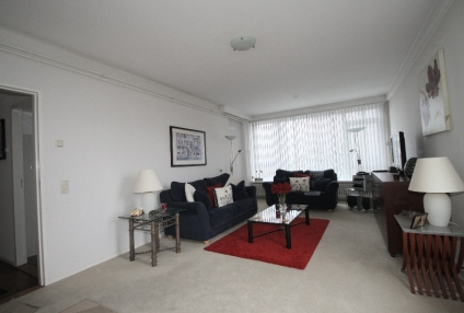 Picture of rental at Nijenburg 1081 GG in Amsterdam