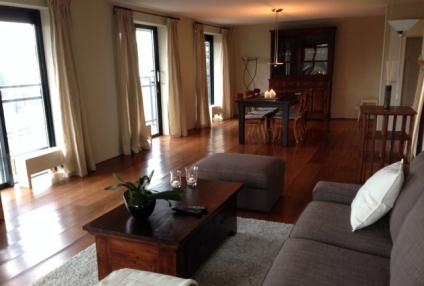Image of house for rent at Kotterspad in Amsterdam