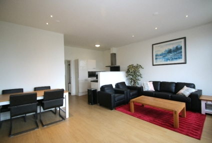 Image of house for rent at Sarphatipark in Amsterdam