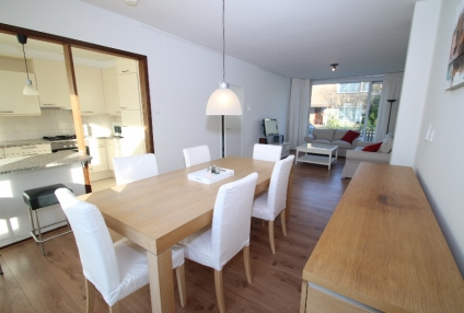 Image of house for rent at Opveld in Amsterdam