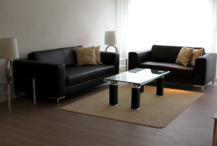 Image of house for rent at Arent Janszoon Ernststraat in Amsterdam
