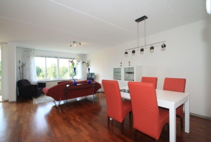 Picture of rental at Kanteel 1083 DB in Amsterdam