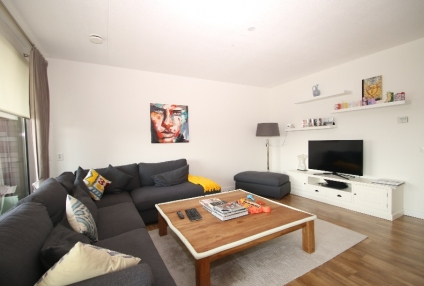 Image of house for rent at Tommaso Albinonistraat in Amsterdam