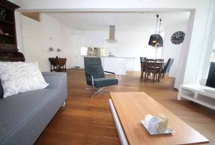Picture of rental at Borssenburgplein 1078WB in Amsterdam