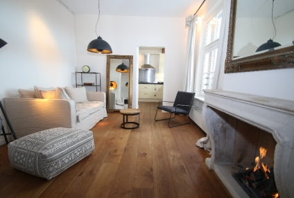 Image of house for rent at Singel in Amsterdam