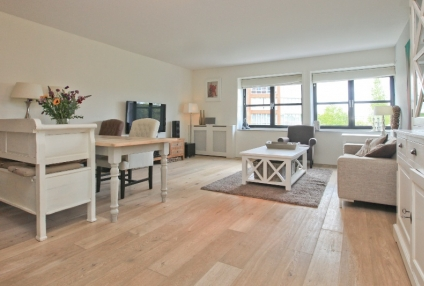 Image of house for rent at Afroditekade in Amsterdam