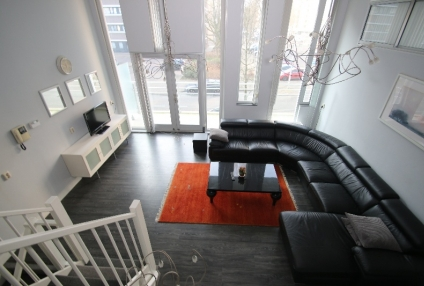 Picture of rental at Van Heenvlietlaan 1083DD in Amsterdam