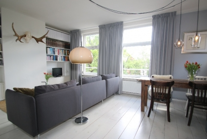 Picture of rental at Lindengracht 1015KK in Amsterdam