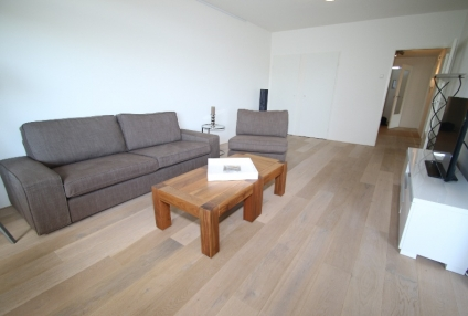 Picture of rental at Bolestein 1081 EC in Amsterdam
