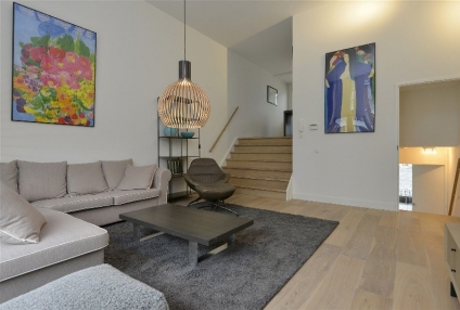 Picture of rental at Henkenshage 1083 BX in Amsterdam