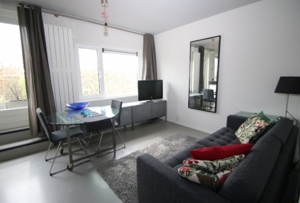 Picture of rental at Marcantilaan 1051NH in Amsterdam
