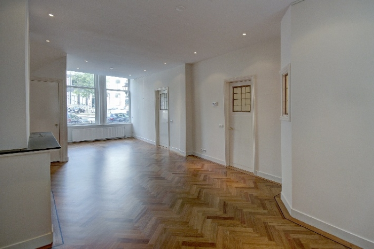 Image of house for rent at Herengracht in Amsterdam